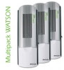 AIRBUTLER for rooms Watson Multipack