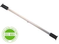 1 Box ! CNMG 120408-NF IC8250 10 Pcs Iscar CNMG 432-NF IC8250 SUMO TEC